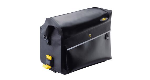 Topeak MTX Trunk DryBag schwarz